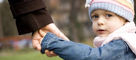 Big Tax Break for Adoptive Parents