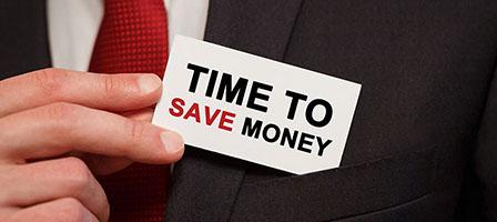 Alternative Minimum Tax Amt Strategies Dance Bigelow Co Pc