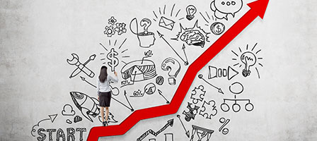10 Ways to Improve Profits in the Coming Year