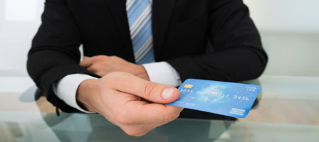 How using a business credit card can boost your business cashflow how using a business credit card can boost your business cashflow reheart Choice Image
