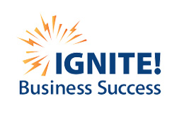 Ignite! Business Success